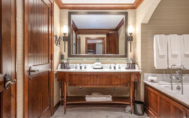Ritz Residential Suites hs603 - photo 8