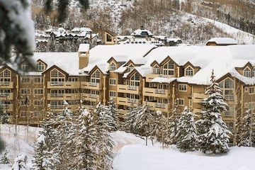 210 Offerson Road #410 Beaver Creek, CO 81620