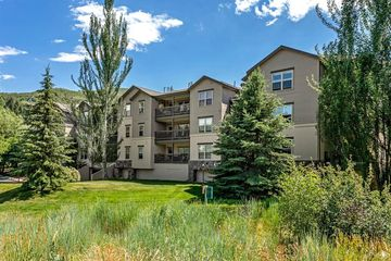 40 River Pines Ct B208 Edwards, CO
