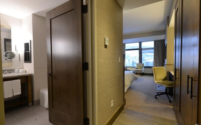Westin Riverfront Resort And Spa 433 - photo 1