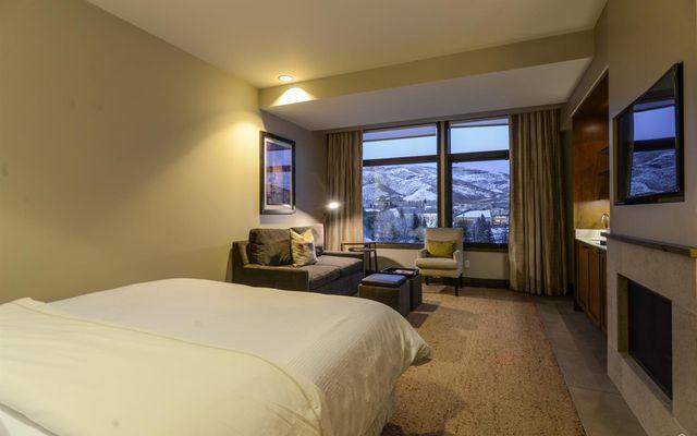 Westin Riverfront Resort And Spa 433 - photo 2
