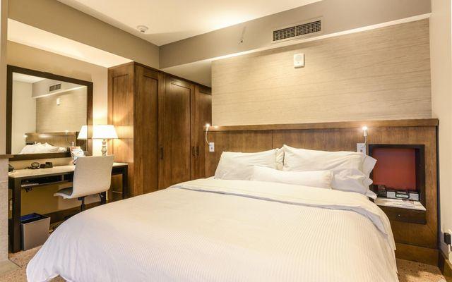 Westin Riverfront Resort And Spa 433 - photo 3