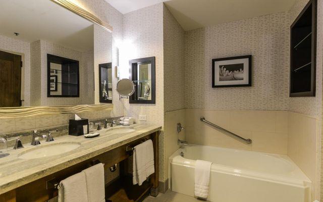 Westin Riverfront Resort And Spa 433 - photo 6