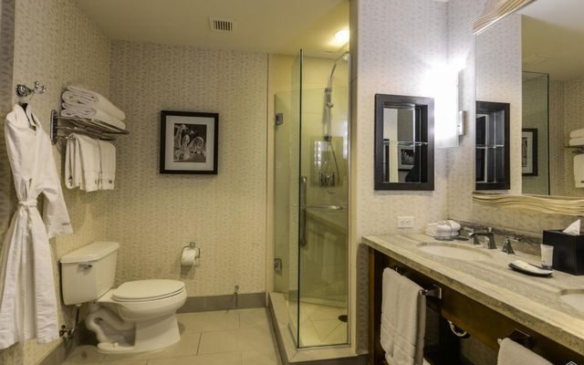 Westin Riverfront Resort And Spa 433 - photo 7
