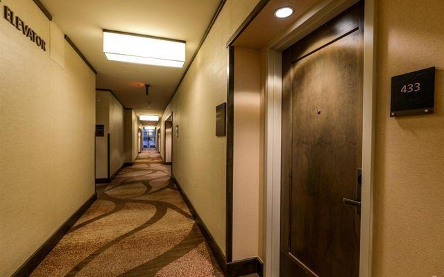 Westin Riverfront Resort And Spa 433 - photo 8