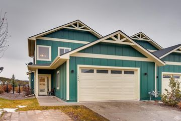 1280 Hawks Nest Lane Gypsum, CO