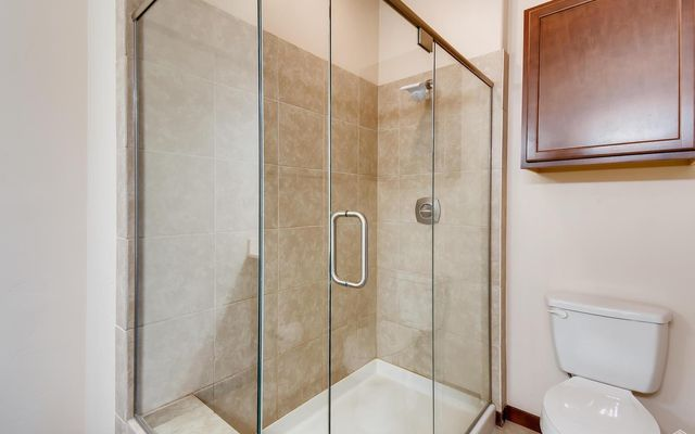 1280 Hawks Nest Lane - photo 9