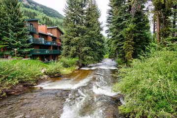 4500 Meadow Drive #304 Vail, CO 81657