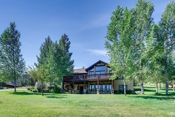 1800 Spring Creek Road Gypsum, CO 81637