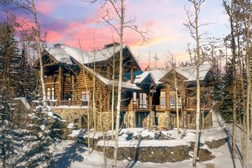 3483 Daybreak Ridge Beaver Creek, CO