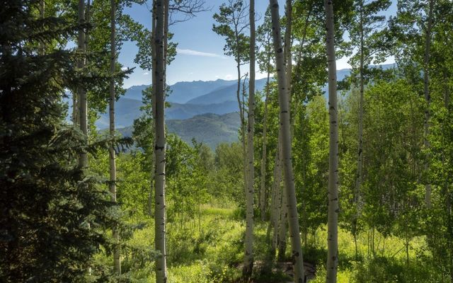 3483 Daybreak Ridge - photo 46