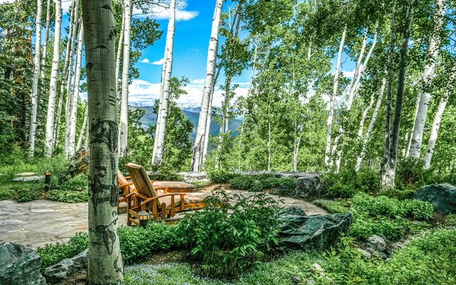 3483 Daybreak Ridge - photo 55