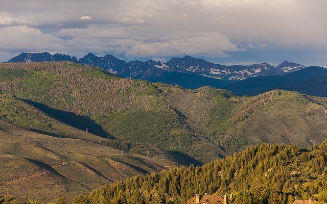 3483 Daybreak Ridge - photo 61