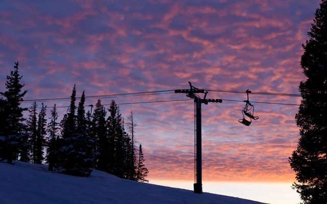 3483 Daybreak Ridge - photo 68