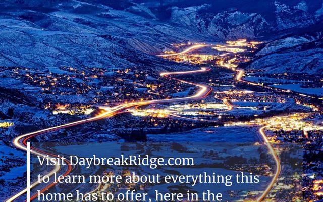 3483 Daybreak Ridge - photo 71