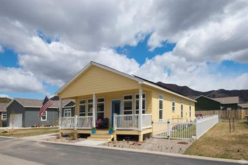 145 Salmon Loop Gypsum, CO 81637