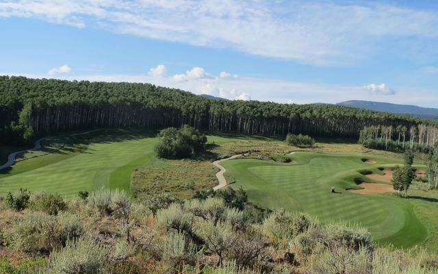 136 Sage Grouse Trail Edwards, CO 81632