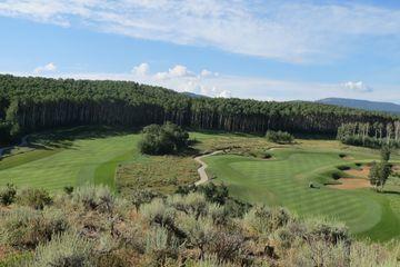 136 Sage Grouse Trail Edwards, CO