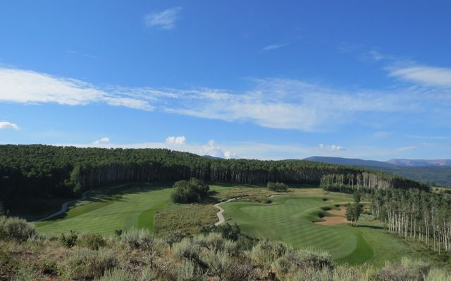 136 Sage Grouse Trail - photo 1