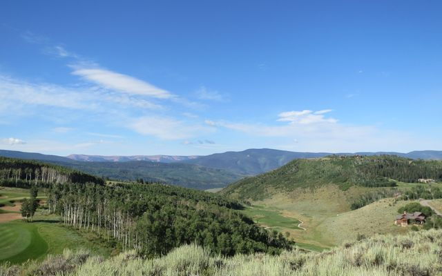 136 Sage Grouse Trail - photo 2