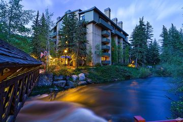 292 Meadow Drive #440 Vail, CO 81657