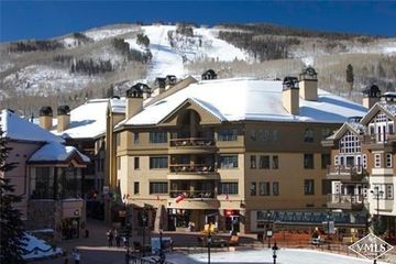 46 Wk 51-52 Avondale Lane #406 Beaver Creek, CO 81620