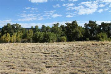 2297 Eagle Ranch Road Eagle, CO