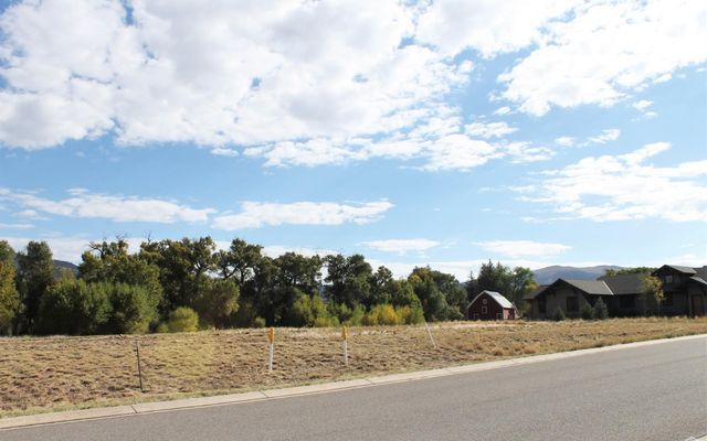 2297 Eagle Ranch Road - photo 9
