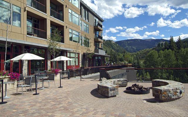 Westin Riverfront Resort And Spa 347 - photo 10