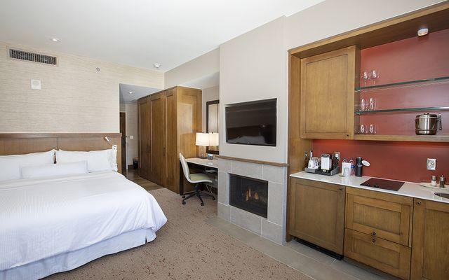 Westin Riverfront Resort And Spa 347 - photo 2