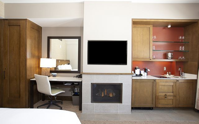 Westin Riverfront Resort And Spa 347 - photo 3