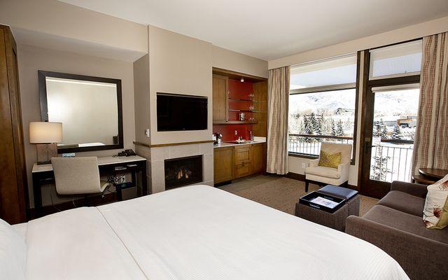 Westin Riverfront Resort And Spa 347 - photo 4