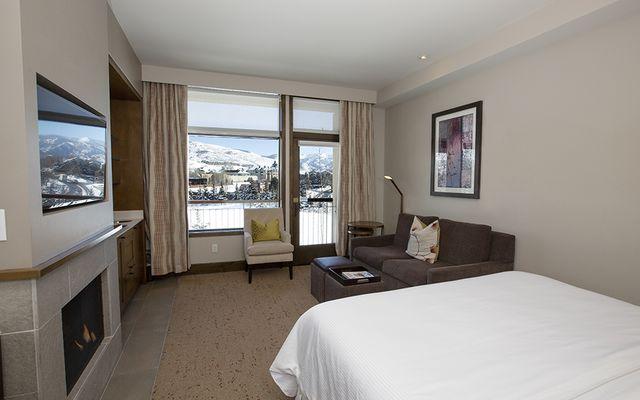 Westin Riverfront Resort And Spa 347 - photo 5