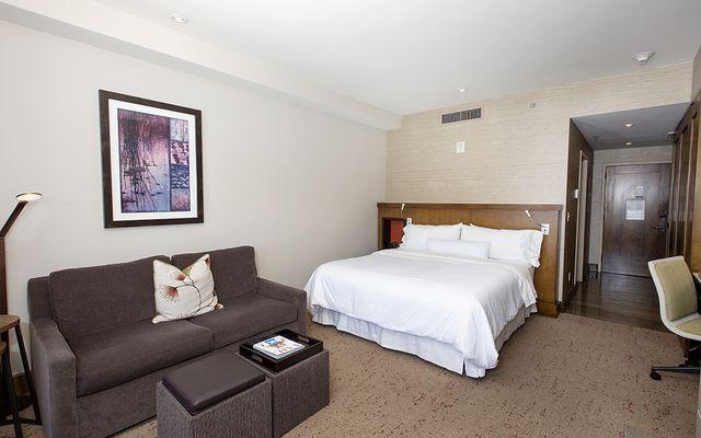 Westin Riverfront Resort And Spa 347 - photo 6