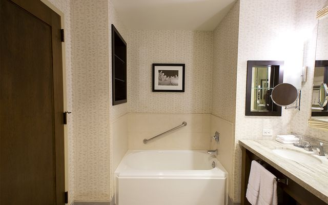 Westin Riverfront Resort And Spa 347 - photo 7
