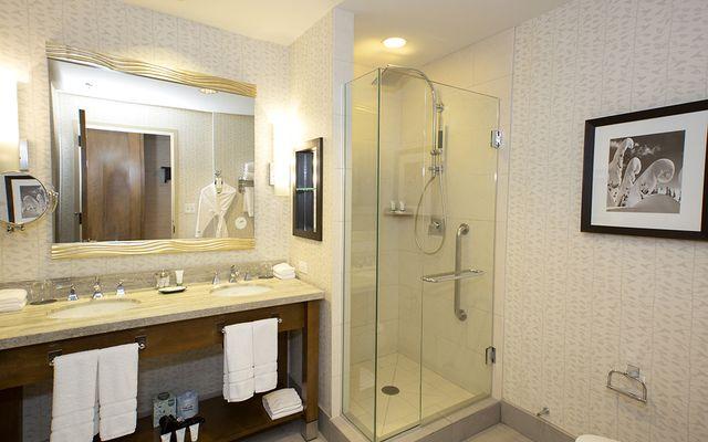 Westin Riverfront Resort And Spa 347 - photo 8
