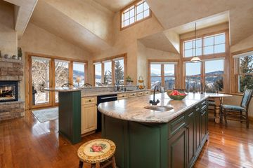 1310 Beard Creek Edwards, CO