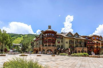 1 Willow Bridge Road 25E Vail, CO