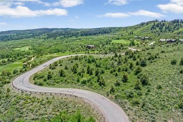 417 Aspen Bluff Lane Wolcott, CO