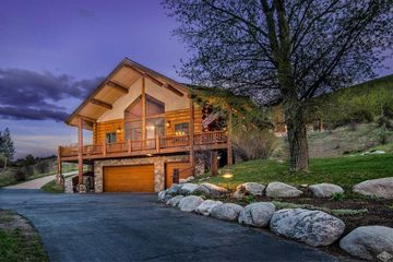 56 Russell Trail Edwards, CO