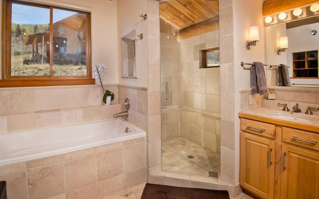 56 Russell Trail - photo 11