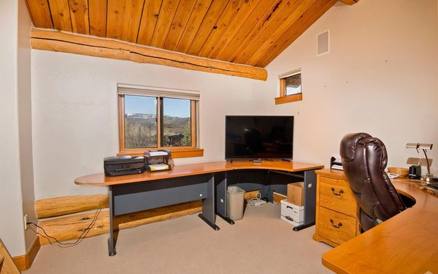 56 Russell Trail - photo 14
