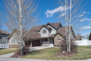 81 Autumn Glen Street Gypsum, CO