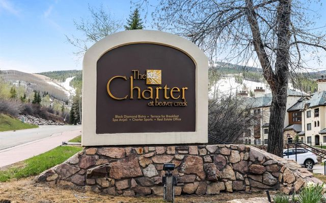 120 Offerson Road L222 Beaver Creek, CO 81620