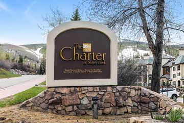 120 Offerson Road L222 Beaver Creek, CO