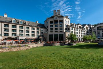 100 Thomas Place 3051/Week 1 Beaver Creek, CO