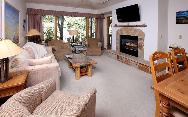 Aspenwood Lodge 204 - photo 1