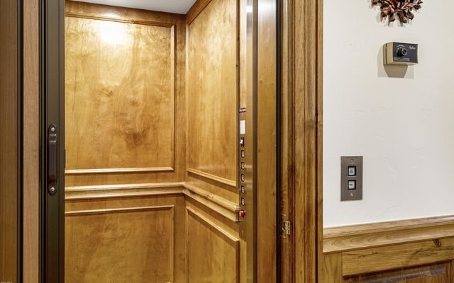 12 Chateau Court - photo 18