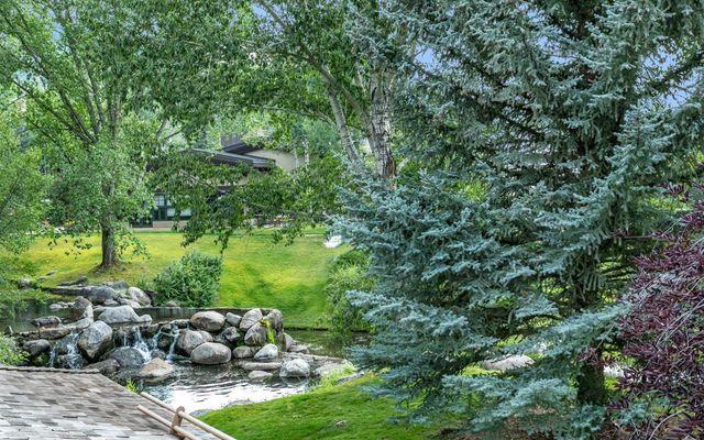 The Seasons @ Arrowhead Condo 211 - photo 10