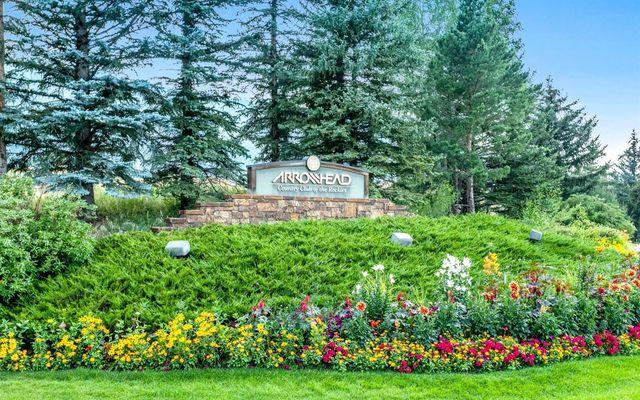 The Seasons @ Arrowhead Condo 211 - photo 15